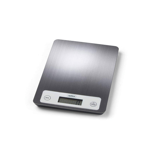 Electronic Measuring Scale Zyliss