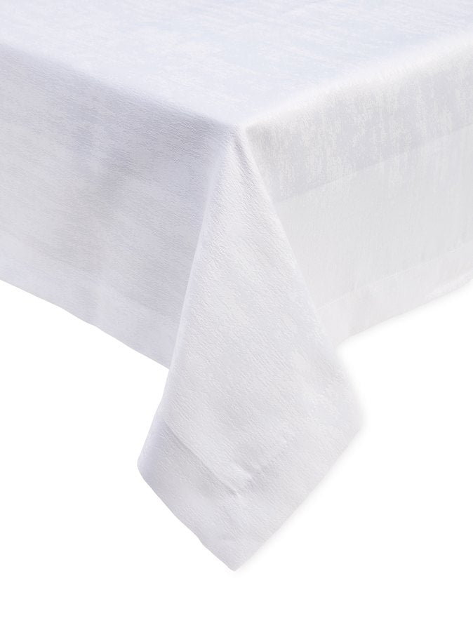 Mode Living <strong>Spill-proof</strong> Tablecloth - Lisbon