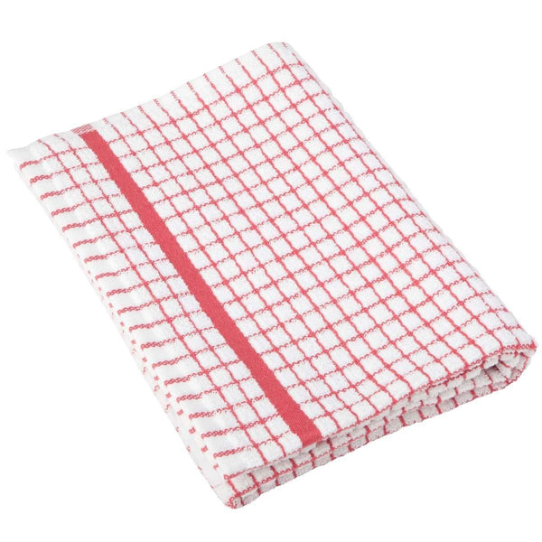 The Ultimate Kitchen Towel- Supersized <strong>ASSORTED COLORS</strong>