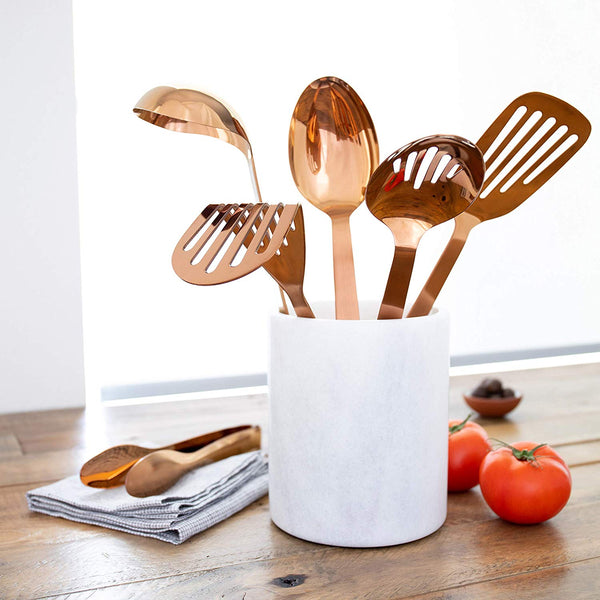 Better Houseware Chef's Tool Copper Collection