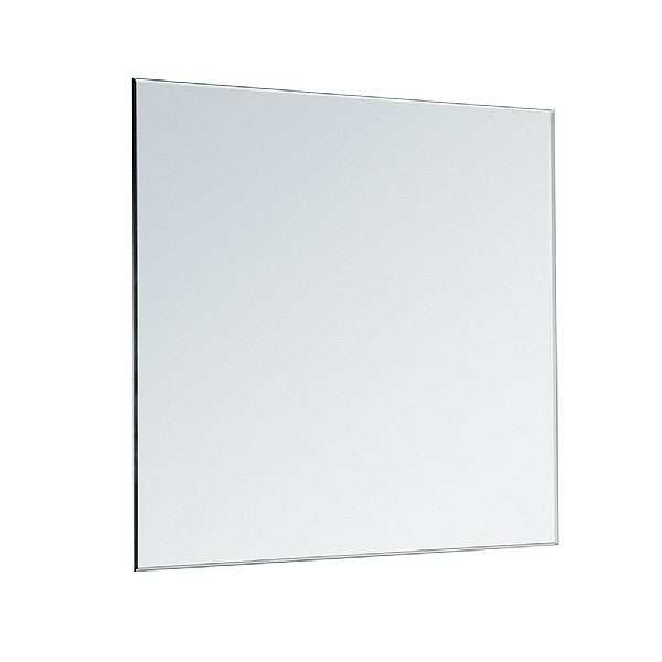 Mirror Tray Square