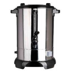 LeChef  60 Cup Hot Water Urn LUR-60S
