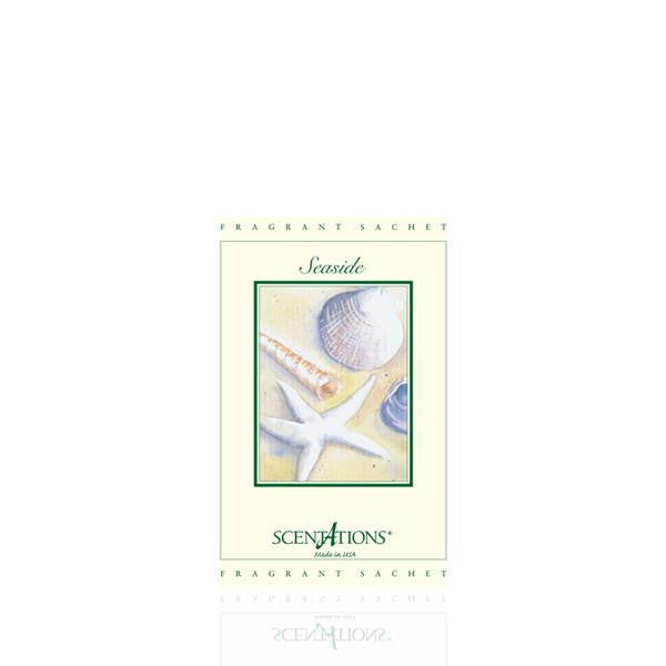 Scentations Fragrant Sachets