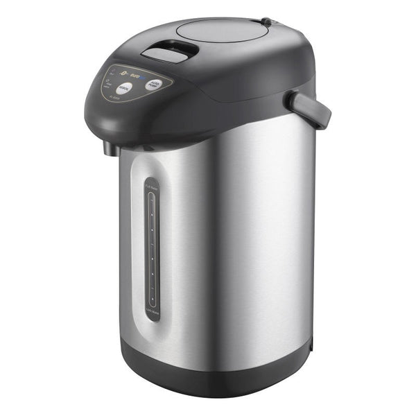 Eurolux 5QT Electric Hot Water Pot EL-5053S