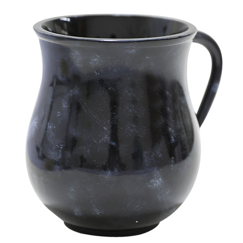 Poly Cup Marble 43005