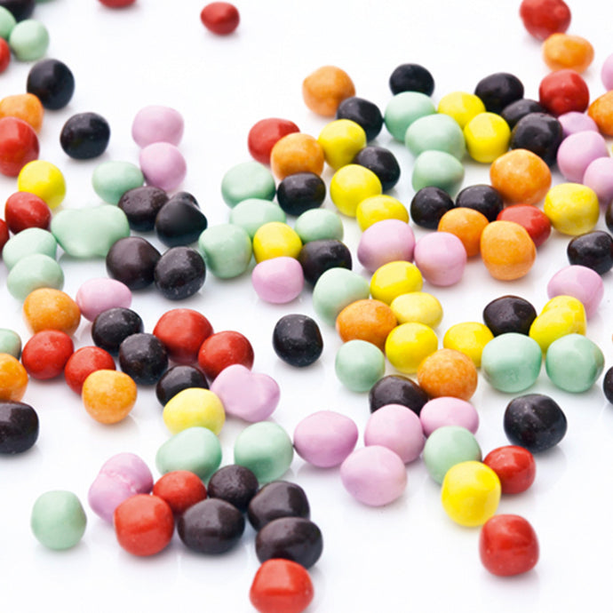 Schoko Color Crispies 1.3 Kg