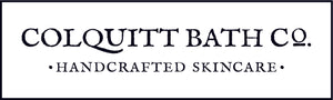 Colquitt Bath Co.