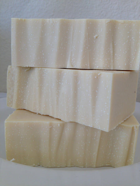 Complexion Perfection Soap 5.5 ounces