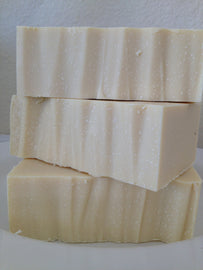 Handmade Complexion Perfection Moisturizing Facial Soap
