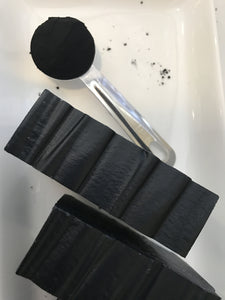 Charcoal Detox Facial Soap 5.5 ounces
