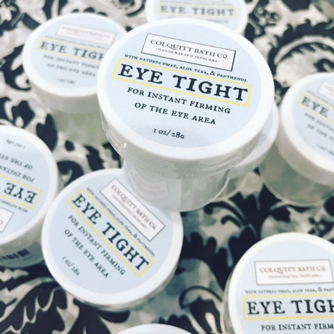 Eye Tight 1.0 ounce