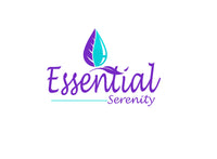 Essential Serenity