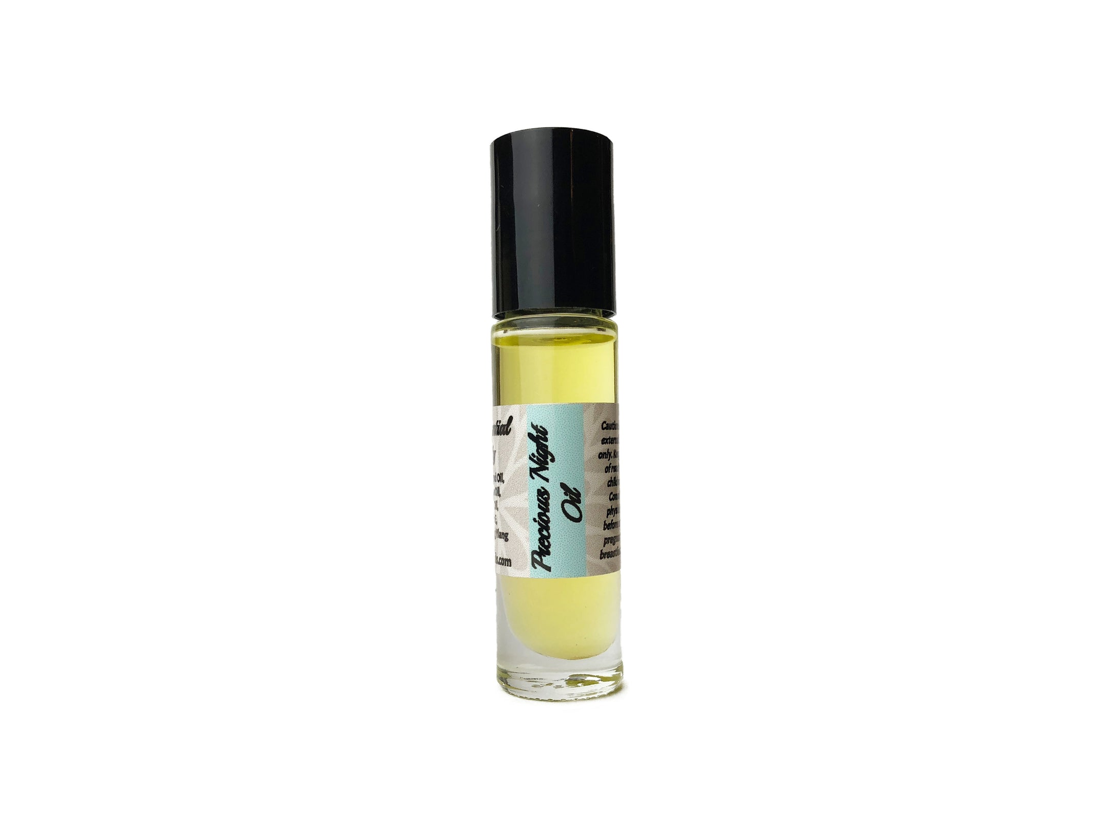 Precious Night Oil