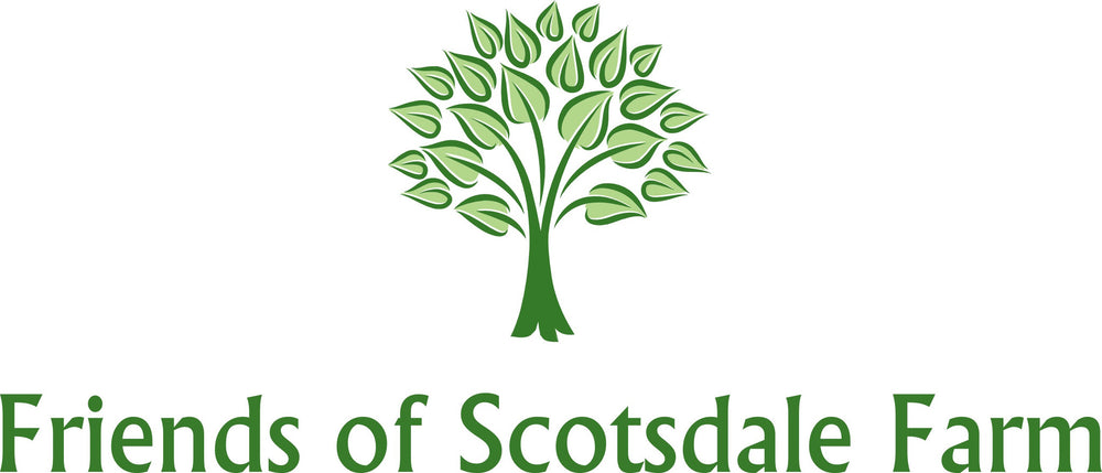 Friends of Scotsdale Farm