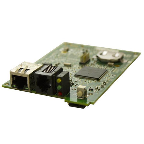 Outback, AXS Card, Modbus/TCP Ethernet Interface Card - Solar Gear Supply