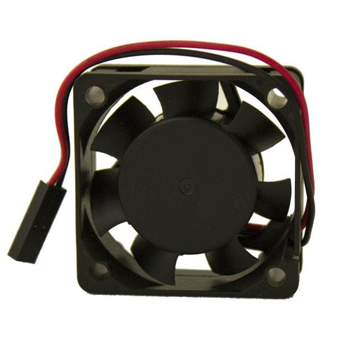 Outback, Spare-002, FM60 Replacement Fan Kit - Solar Gear Supply