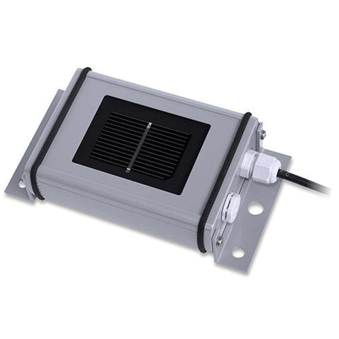 Solaredge, SE1000-SEN-IRR-S1, Irradiance Sensor - Solar Gear Supply