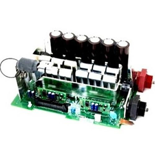 Outback, SPARE-102, Control Board for 12V FXR Inverters, E Models - Solar Gear Supply