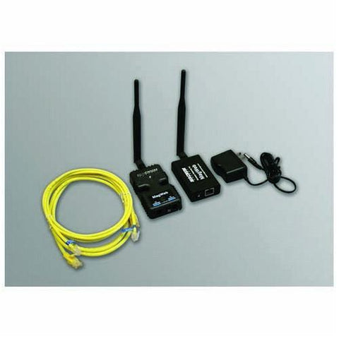 Magnum, ME-MW-W, Magweb Wireless Web Based Monitoring Kit - Solar Gear Supply