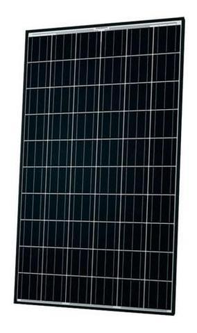 LG LG330N1C-A5, 330W, Neon2, Mono, 60 Cell, MC4 Type, Black Frame Solar Panel - Solar Gear Supply