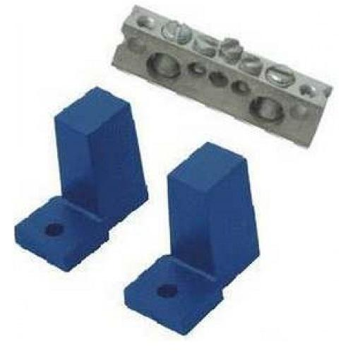 Outback, STBB-Blue, Busbar Kit for Export GS Load Center - Solar Gear Supply