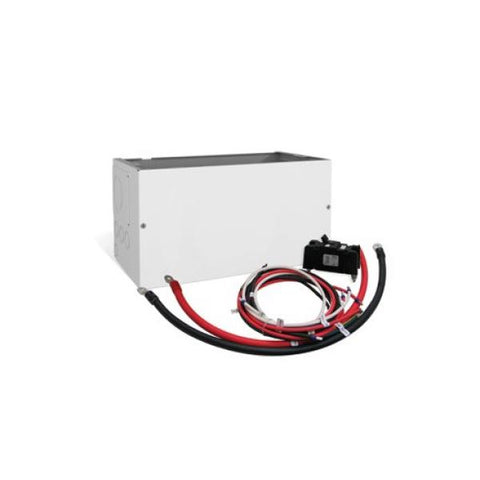 Conext XW+ Inverter Connection Kit for INV2 INV3 PDP - Solar Gear Supply