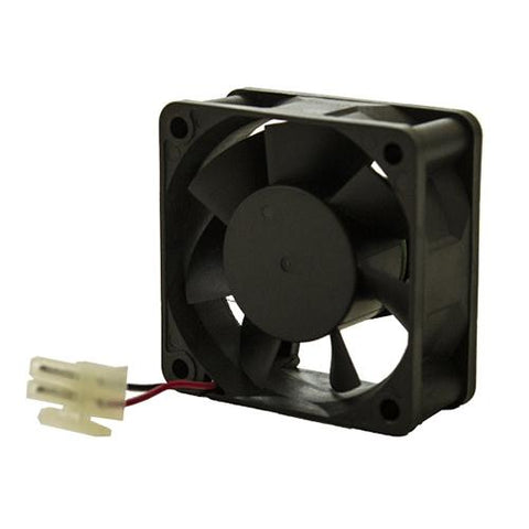 Outback, FX/GS Fan Kit, FX and GS Replacement Fan - Solar Gear Supply