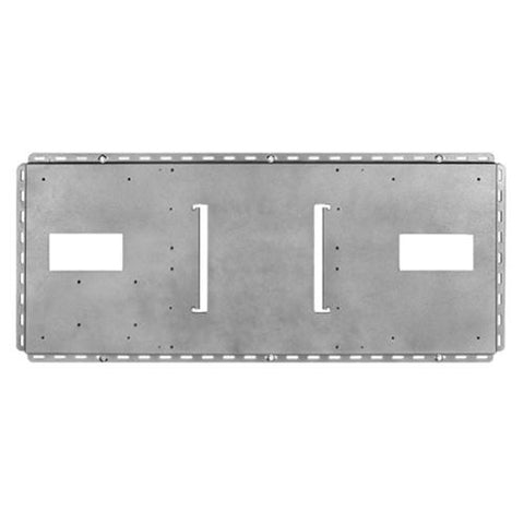 Outback, FW-MP, FLEXware Mounting Plate - Solar Gear Supply