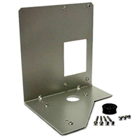 Outback, FW-MB3, FLEXware Mate3 Side Mount Bracket - Solar Gear Supply