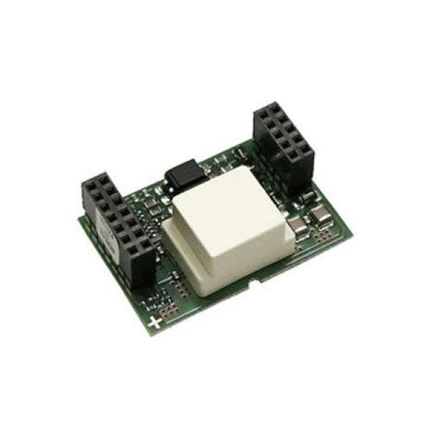 SMA, 485uspb-nr Communication Module - Solar Gear Supply