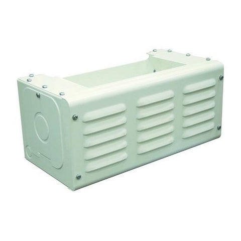Magnum, MPX-CB, Panel Extension Conduit Box - Solar Gear Supply