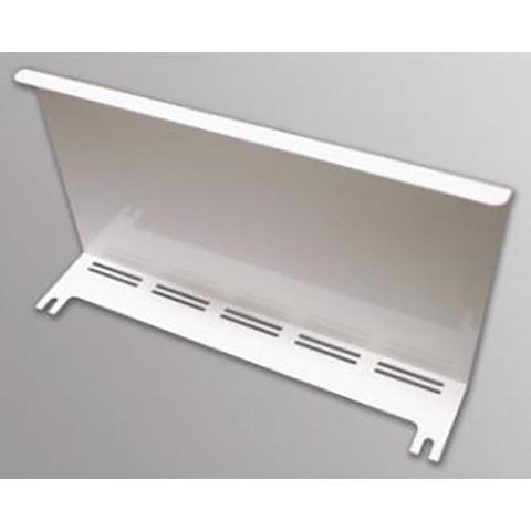 Magnum, MP-Hood, Panel Hood - Solar Gear Supply