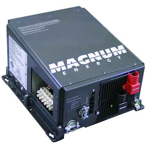 Magnum, RD2212, Battery Inverter, Off-Grid Modified Sinewave, 2200W - Solar Gear Supply