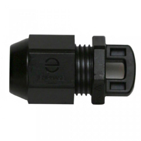 Enphase Q-TERM Terminator Cap For Q Cable Ends - Solar Gear Supply
