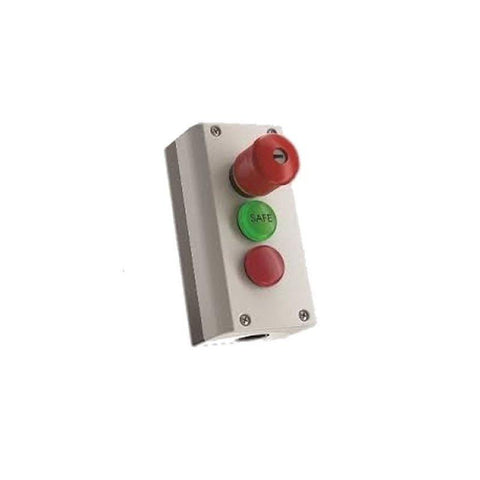 SMA RSC-1X-US-10 Rapid Shutdown Controller - Solar Gear Supply