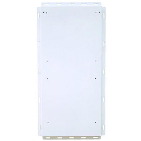 Magnum, BP-MMP, Magnum Panel Back Plate MMP - Solar Gear Supply