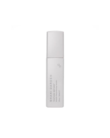 Shani Darden Texture Reform Gentle Resurfacing Serum