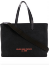 "Golden Goose ""Golden Goose Property"" Bag"