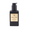 Saint Jane Luxury Body Serum