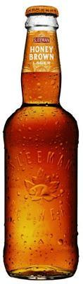 Sleeman Honey 6 Btls