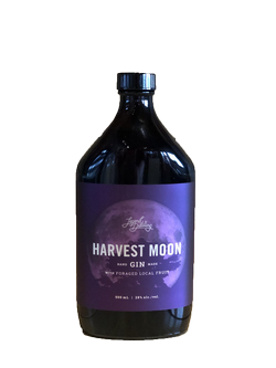 Legend Harvest Moon 500ml
