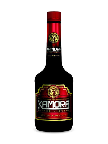Kamora - Coffee Liquor 750ml