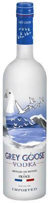 Grey Goose 375ml