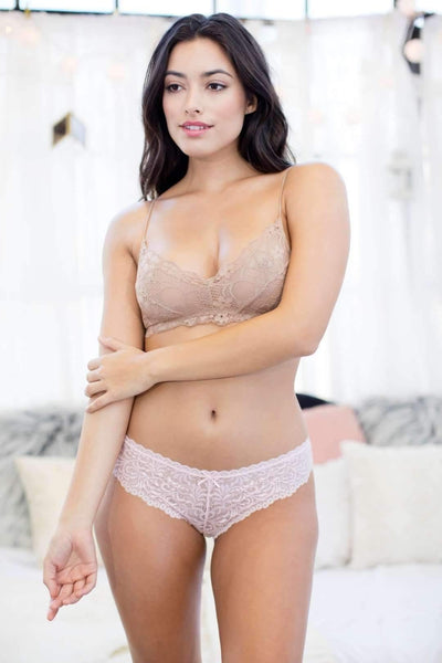 Cat Thong-Honeydew Intimates-Honeydew Intimates