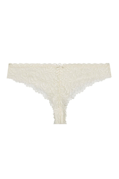 Cat Thong 3 Pack - Honeydew Intimates