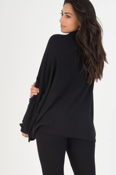 Lounge Pro Pull-Over