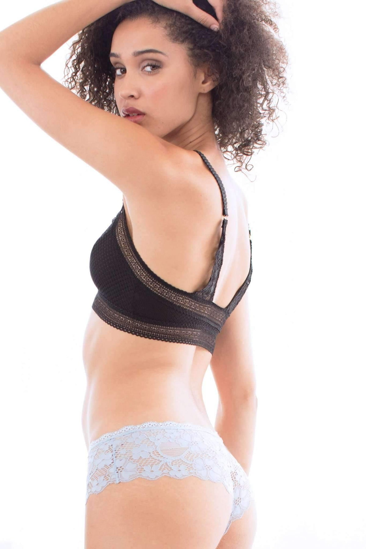 Camellia Lace Hipster-Panty-Honeydew Intimates-Dreamy Cream-Small-Honeydew Intimates