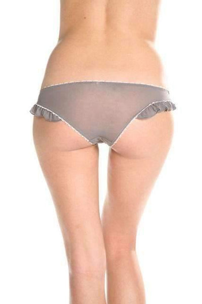 Dew The Burlesque-Panty-Honeydew Intimates-Honeydew Intimates