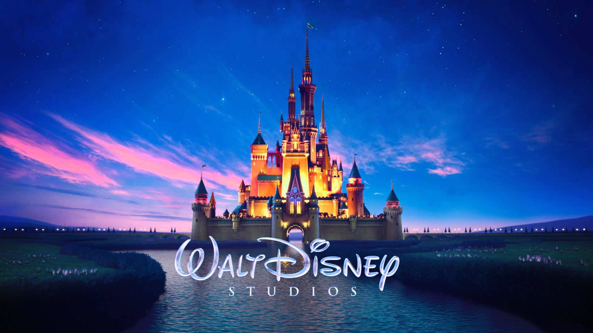 Upcoming Disney Movies That Will Knock Your Socks Off