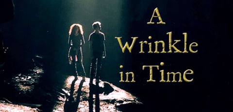 a wrinkle in time movie image